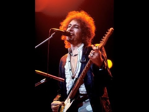 Bob Dylan - 1978-1989 - Both Ends Of The Rainbow - Part 6 of 16