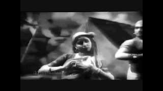 download lagu Chandni Aayi Ban Ke Pyar..dulari1949_shamshad  Begam_shakeel B_naushad_a Tribute gratis