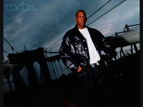 CLASSIC '99 - Jay-Z Come And Get Me