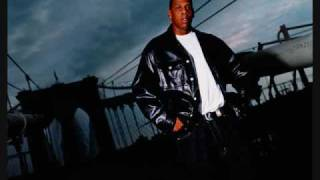 Watch Jay-Z Come And Get Me video