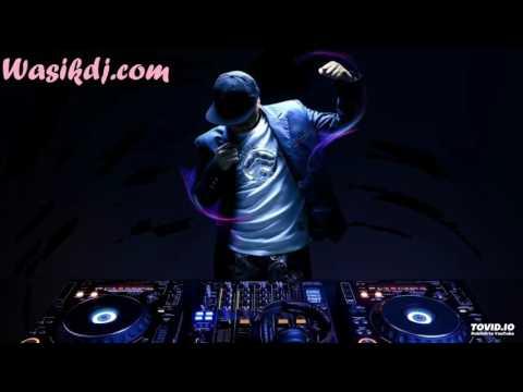 Khawaja Ka Daman(Dargah Mix)-DJ wasik