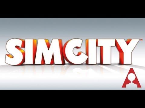 Analog Reviews: SimCity (2013)