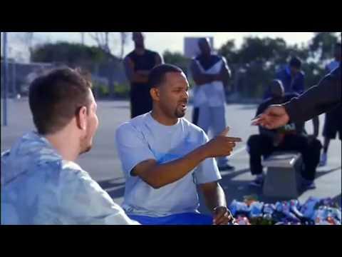 Kobe Bryant Funny Picture. Kobe IV ID - Kobe Bryant,