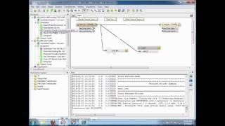 Fixing XML Files with Bad Encoding using FME