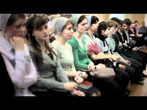 Молодежный видеоблог Измайлово №52