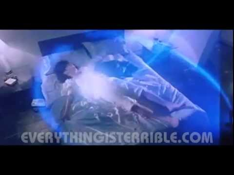 Ghost Rape?! video