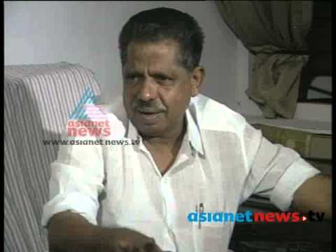 UDF Politics: Kannadi Archives