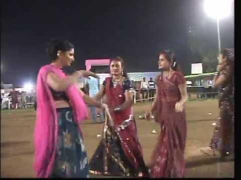 Hindi Navaratri Fast Dance Music Hits Movies Bollywood   Watch Movie