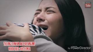 Download Lagu Angkasa Band~Tolong Izinkan Aku Sayangimu Gratis STAFABAND