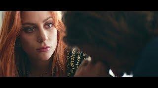 Baixar Lady Gaga - I'll Never Love Again (Extended Version) Subtitulado Al Español