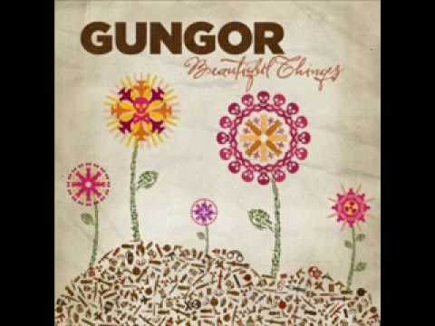 Gungor - The Earth Is Yours