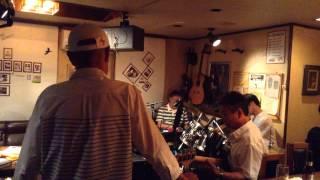 松本幸子動画[9]