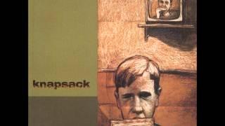 Watch Knapsack Thursday Side Of The Street video
