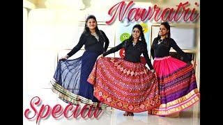 download lagu Nagada Sang Dhol Baje  Navratri  Garba  gratis