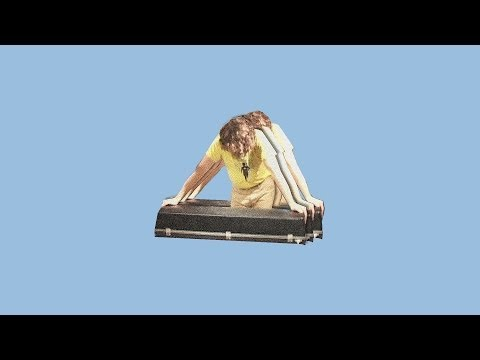 Vulfpeck - Wait For The Moment