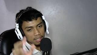 download lagu Shape Of You  Versi  Kemerdekaan Indonesia gratis
