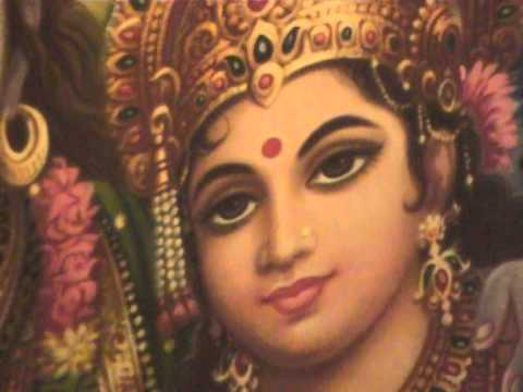 Bhawani Bhujangam video