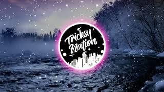 Dua Lipa - New Rules [Alison Wonderland Remix] [Tricksy Nation]