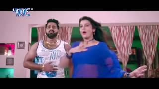 सुपरहिट गाना 2017   Pawan Singh   तनी फेरे दी करवटिया   Superhit Film SATYA   Bhojpuri Hot Songs