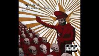 Watch Limp Bizkit The Propaganda video