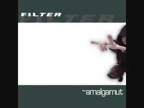 Filter - World Today