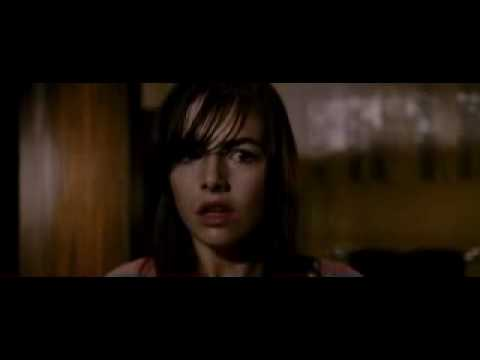 When A Stranger Calls 2006 Tiffany 39 S Body Youtube
