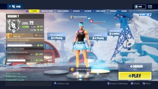 "CLAN/GAMER GROUP RECRUITING (TGU) ( FORTNITE CUSTOM MATCHMAKING ""hottie"")"