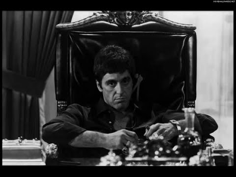 Mafiosos (Scarface) With lyrics