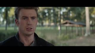 Avengers Endgame Trailer #2 2019 Movieclips Trailers
