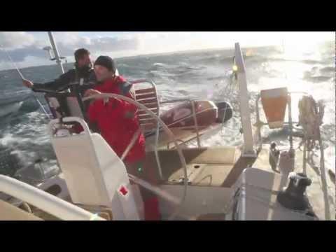 Yacht Rock Revue - YouTube