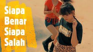 Download Happy Asmara - Siapa Benar Siapa Salah   Se Kejam Itu Kau Fitnahkan ( ) Mp3/Mp4