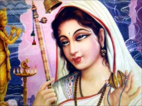 Payoji Maine Ram Ratan Dhan Payo- Meera Bhajan video