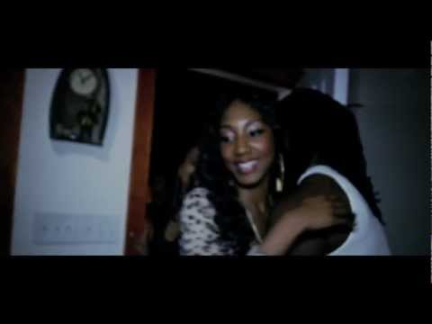 Yp (official) Freaks Video video