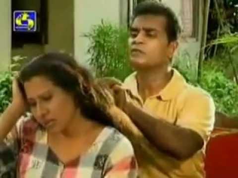 Mr Bandu Samarasinghe video