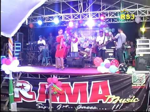 Dangdut Rama Music Genengmulyo - Tum Hi Ho (Cover)