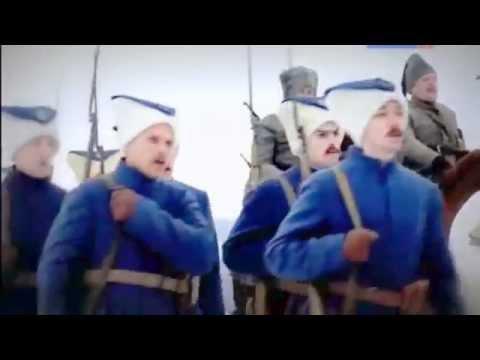 Народные украинские песни. Андрей Миколайчук (Доля)