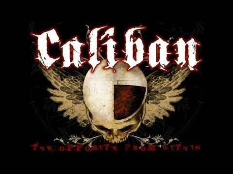 Caliban - Stigmata