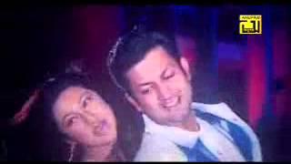 music T Tumi Amar Prem Ami tomy chai