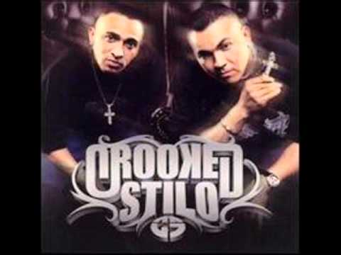 crooked stilo & mr pelon 503-guanacos desde el alma