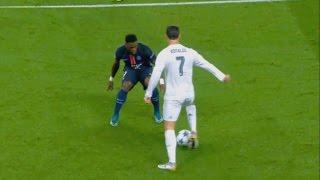 Cristiano Ronaldo ● The Skiller ● Skills, Tricks, Goals HD