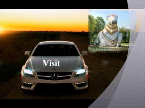 Tourism - vijayawada To Mahanandi - Best Route & Travel