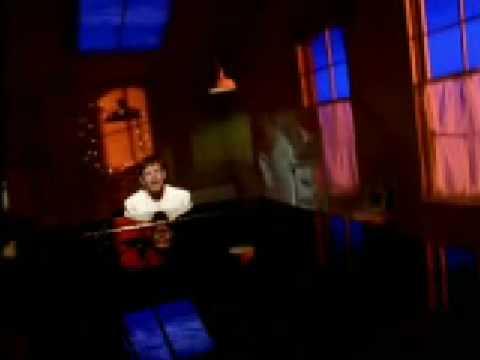 Elton John - Can You Feel The Love Tonight (The Lion King)