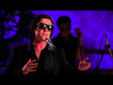 Rufus Wainwright: Live from the Artists Den | TV Preview