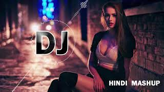 Hindi Remix Songs AUGUST 2019 ☼ NonStop Dance Party DJ Mix No.9.0 | Hindi Dj Remix - Hard Bass Mix