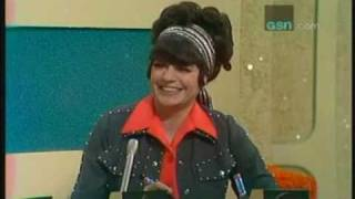 Match Game '74: Jo Anne Worley Plays Solo