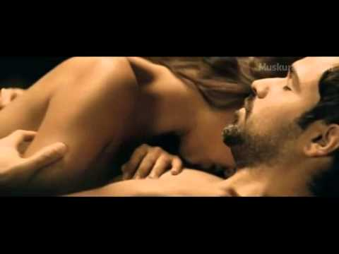 Watch Tujhe Sochta Hoon - Jannat 2 Official Full Song Hot Video Emraan Hashmi Esha Gupta Pritam Kk
