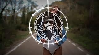 Noah Cyrus - Again ft. XXXTENTACION (TJ PA5CON & LO5ER-T Remix)