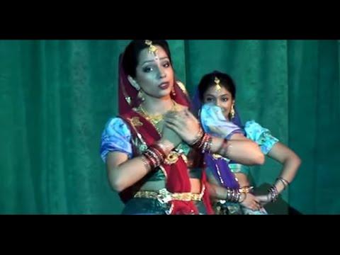 Aplam Chaplam from Azaad by Svetlana Tulasi & Ridy Sheikh