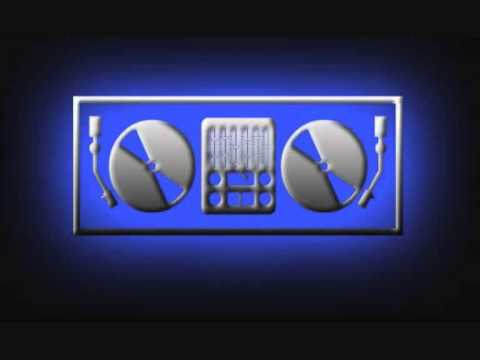 Sonic Ti - I'am Ready (Sam Punk's Original Hard Club Mix)