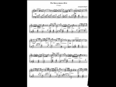 how to play november rain solo part 2